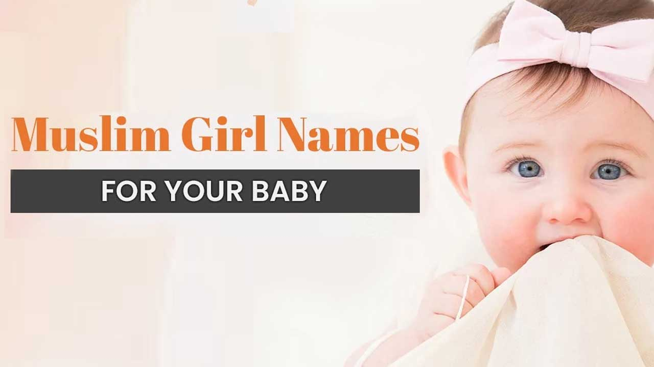popular-arabic-baby-girl-names-and-their-meanings